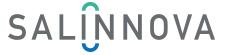Salinnova Logo